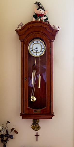 Les horloges de Yvon-4