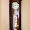 Les horloges de Yvon-5