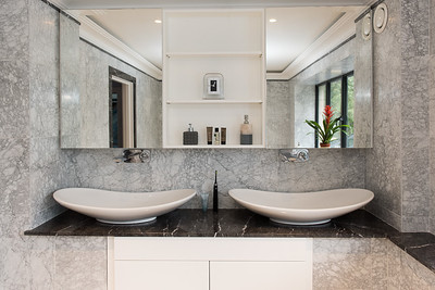 Ideal Marble