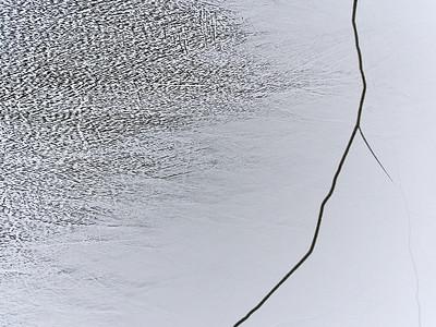 Zimowy staw 03