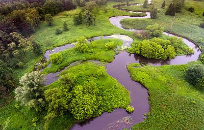 Rzeka Ruda 021