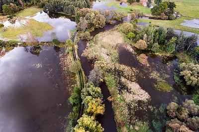 Rzeka Ruda, 018