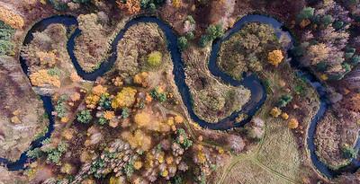 Rzeka Ruda 018