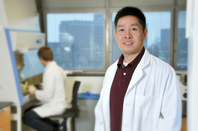 Josh_Wang_Sarah_Zhang_Ophthalmology_ hr_5531.jpg