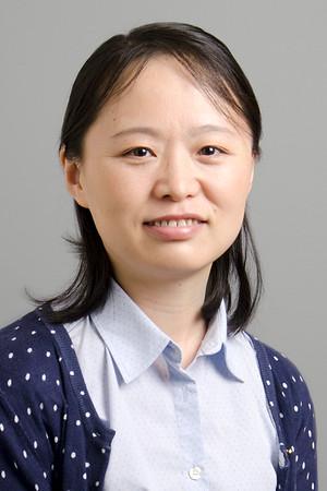 Zhu, Hui