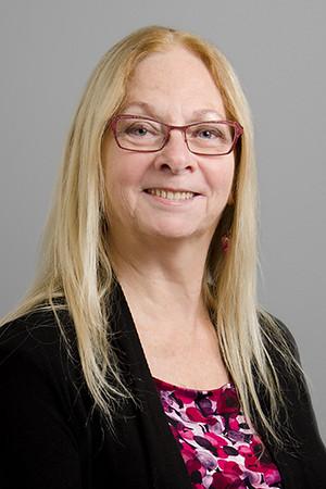 Zinnerstrom, Karen