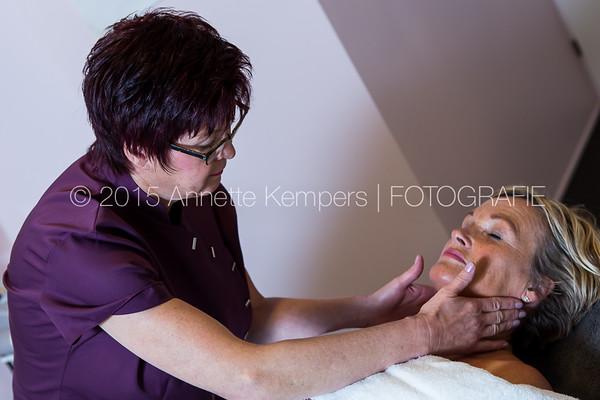 9 Massage-2