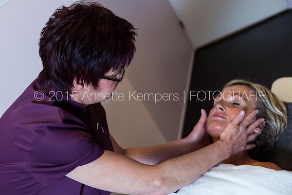 9 Massage-3