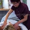 9 Massage-4