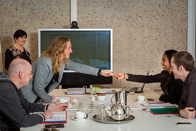 18-02-27 Commercium in Bedrijf - foto Annette Kempers-118