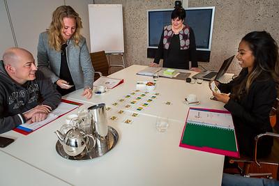 18-02-27 Commercium in Bedrijf - foto Annette Kempers-114