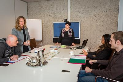 18-02-27 Commercium in Bedrijf - foto Annette Kempers-113