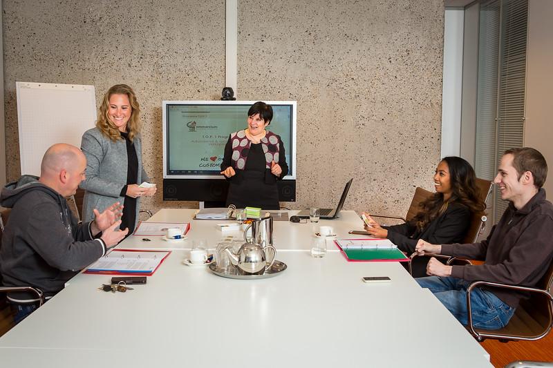 18-02-27 Commercium in Bedrijf - foto Annette Kempers-111
