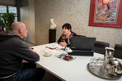 18-02-27 Commercium in Bedrijf - foto Annette Kempers-105