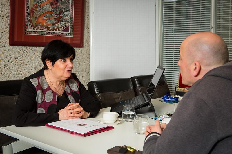 18-02-27 Commercium in Bedrijf - foto Annette Kempers-104