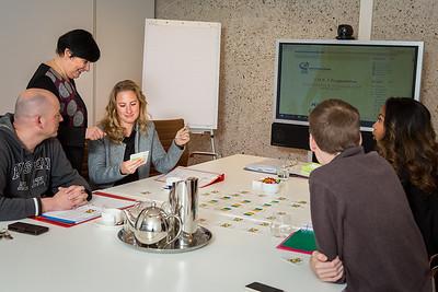 18-02-27 Commercium in Bedrijf - foto Annette Kempers-121