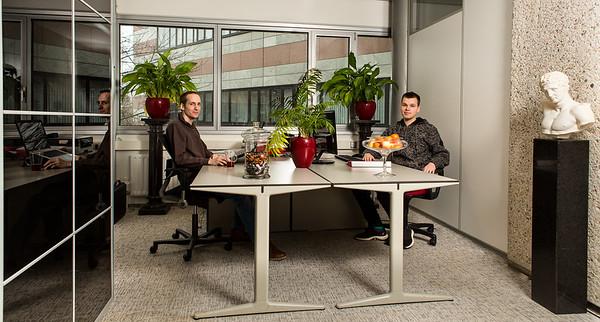 18-02-27 Commercium in Bedrijf - foto Annette Kempers-101