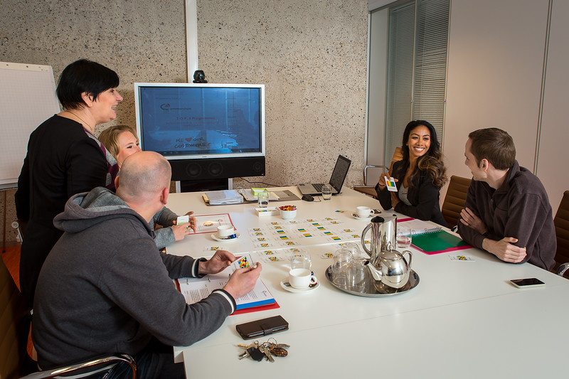 18-02-27 Commercium in Bedrijf - foto Annette Kempers-122