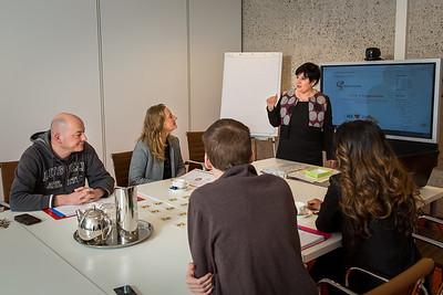 18-02-27 Commercium in Bedrijf - foto Annette Kempers-116