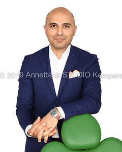 Instituut Esthémare-Artour Saakjan