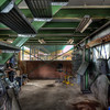 Twentsche Kabelfabriek, Lochem