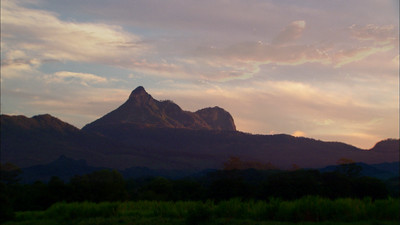 Mt Warning-Wollumbin 28