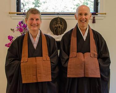 20130720-ZHS-Jill-brown robe-2747
