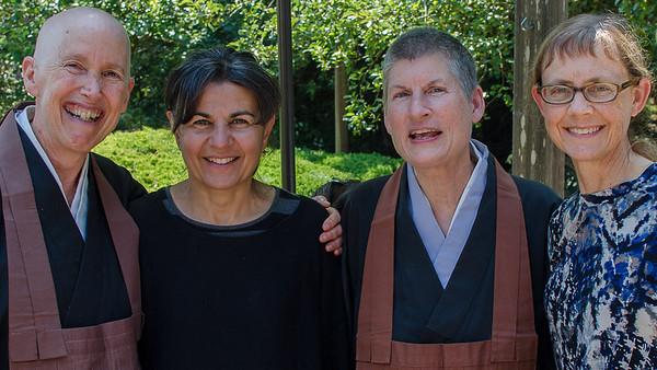 20130720-ZHS-Jill-brown robe-2735