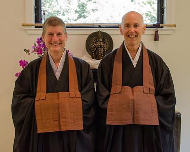 20130720-ZHS-Jill-brown robe-2745