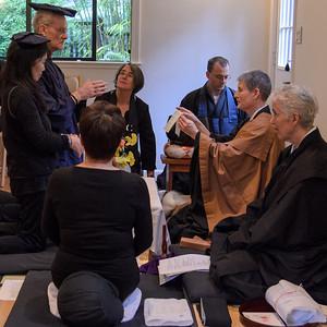 20121117-Jukai-Harumi-Stephen-3151