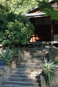 20100903-Tassajara-4566