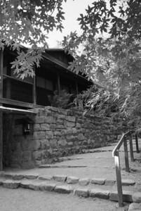20100904-Tassajara-4695