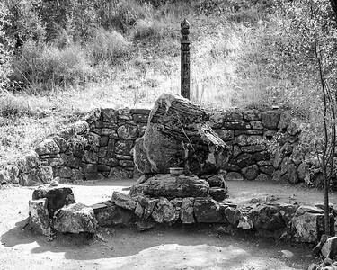 20140810-ZHS-Tassajara-2014-8609
