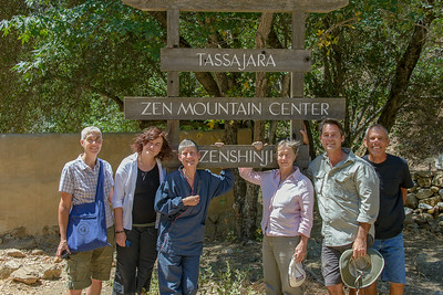 20140808-ZHS-Tassajara-2014-8393
