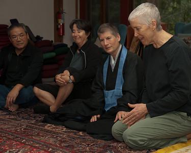 20101017-Vajrapani-Fall-7491