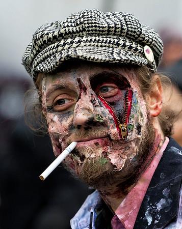 zombies-2015-151031-FFF-0273