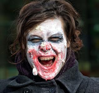 zombies-2015-151031-FFF-0512