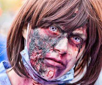 zombies-2015-151031-FFF-0595