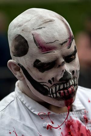 zombies-2015-151031-FFF-0316