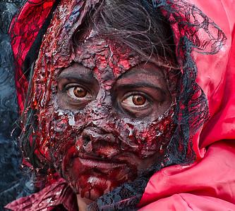 zombies-2015-151031-C45-DSC_1048
