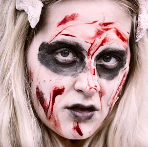 zombies-2015-151031-FFF-0535