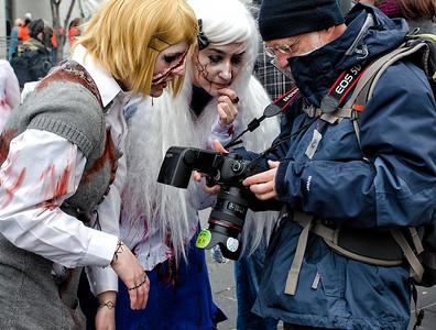 zombies-2015-151031-C45-DSC_0983
