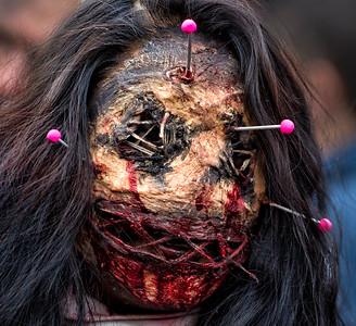 zombies-2015-151031-FFF-0420