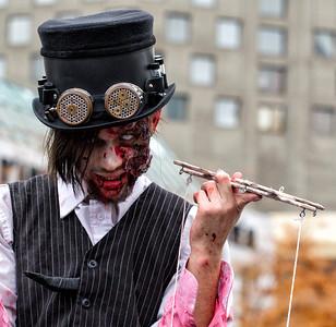 zombies-2015-151031-FFF-0172