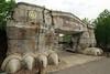 The Columbus Zoo and Aquarium - Friday, May 10, 2013