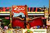 The Columbus Zoo and Aquarium - Sunday, July 14, 2013