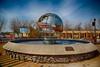 Favorites of The Columbus Zoo and Aquarium located in Powell, Ohio