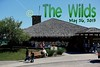 The Wilds is located in Cumberland, Ohio - Sunday, May 26, 2013