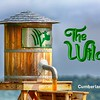 The Wilds is located in Cumberland, Ohio, and is an affiliate of the Columbus Zoo and Aquarium