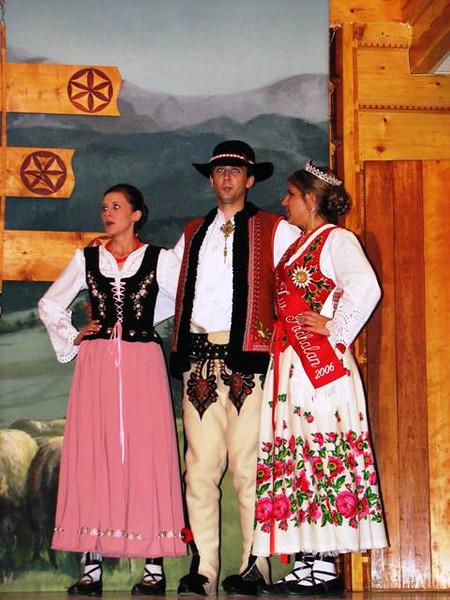 Festiwalowe Fotki 2006